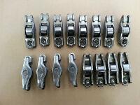 ALFA ROMEO 147 156 GT 159 1.9 JTD 1.9 JTDM DIESEL ROCKER ARM FOLLOWER FINGER