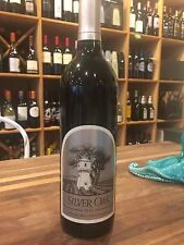 2013 Silver Oak Alexander Valley Cabernet Sauvignon ***1Bottle*** Wine