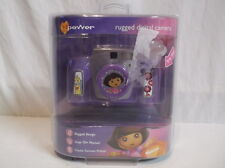 NEW - Dora Digital Camera