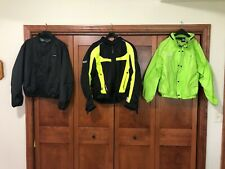 Motorcycle Gear - Used - Very Good Condition