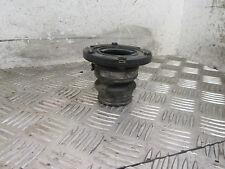 PIAGGIO NRG 50CC refrigerado por agua sello interno Powerline 2009 Tapa de combustible