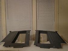 1981 82 83 84 85 86 87 88 Chevy Monte Carlo LS Ss Cl Interior Window Sail panel