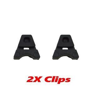 Mercedes A B C E GLC R S GLA ML Sunroof Slider Sunroof Slide Bracket Clip Repair