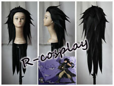 FAIRY TAIL- Gajeel Reitfox Cosplay Anime Full Wig