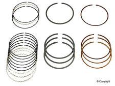 Engine Piston Ring Set-NPR of America fits 83-88 Toyota Corolla 1.6L-L4