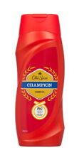 Old Spice Champion Showergel 250 ML for men