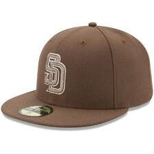 online store 30329 56c6f San Diego Padres