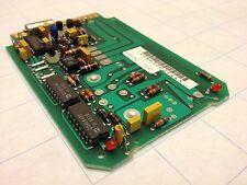 Unico # 100-802 : Controls : RTC and POK Board