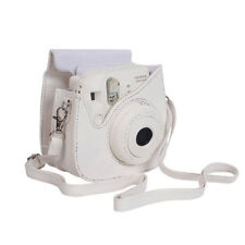 Fuji Leather Camera Cases, Bags & Covers
