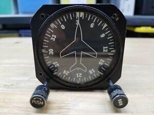 Century Autopilot Directiona Gyro (52D54)