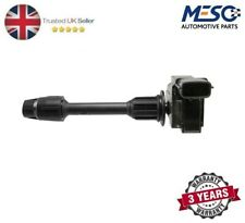 BRAND NEW IGNITION COIL FITS FOR NISSAN QX IV (A32) 3.0 1995-2000