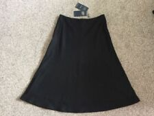 Marks and Spencer Woolen Black Clothing for Women