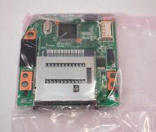 New CANON Pixma MP830 Media Memory Card Reader Board QM2-3593