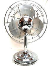Vintage Window Fan
