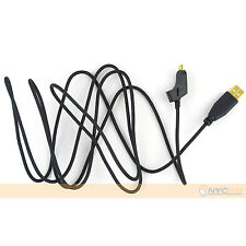 Genuine USB Replacement Cable Wire Line For Razer Naga Epic Gaming Mouse FLY
