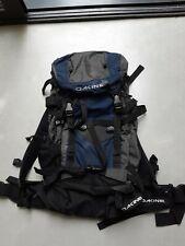Dakine poacher alpine rucksack