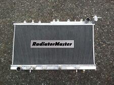 ALUMINUM RADIATOR FOR 1991-1999 NISSAN SENTRA 1992 1993 1994 1995 1996 1997 1998