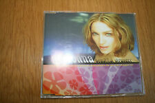 Madonna Beautiful Stranger CD