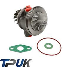 FORD TRANSIT 2.2 FWD 2.4 RWD MK7 06-11 EURO 4 TURBO TURBOCHARGER CARTRIDGE CHRA