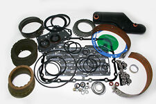 Ford 5R55N Master Rebuild Kit Automatic Transmission Transaxle Overhaul Lincoln