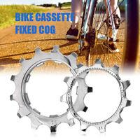Sprocket Cog MTB Road Bike 8/9/10/11 Speed 11T/13T for Shimano Cassette X1Q2