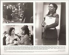 PF The Associate ( Whoopi Goldberg , Eli Wallach )