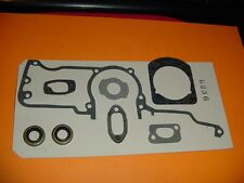 HUSQVARNA CHAINSAW 61 266 272 268 GASKET SEAL SET OEM  -------- BOX65