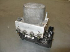 Original Bosch ABS Hydraulikblock Nissan Primera P12   47660AV712  0265231317