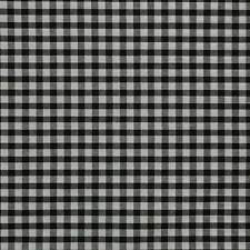 3 Mtrs Red//Black Check Print 100/% Cotton Fabric 114cm Wide,