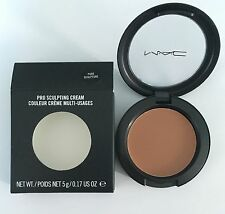 Mac Pro Sculpting Cream  ~ PURE SCULPTURE ~  NIB