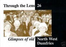 More details for book old photos postcards lincluden newbridge lochside