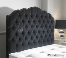 Chesterfield Modern Headboards & Footboards