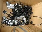 Playstation2 - original Sony Controller Dual Shock 2 PS2 defekt