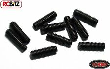 M3 X 10mm Set Screw 10 Grub Screws Suspension Link RC4WD Z-S0308 RC Links