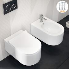 Sanitari per il bagno | Acquisti Online su eBay