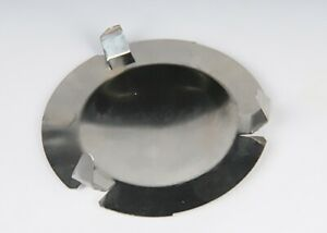 Transmission Bell Housing Inspection Cover ACDelco GM Original 24205900