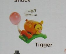 Disney Tsum Tsum Stackers MYSTERY STACK PACK SERIES 4: TIGGER