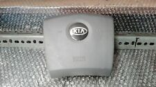 KIA SORENTO MK 1 2002-2007 STEERING WHEEL AIRBAG