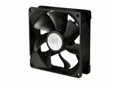 Cooler Master Blade Master 80 - Sleeve Bearing 80mm PWM Cooling Fan