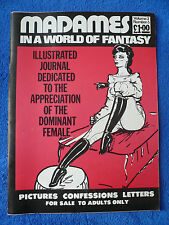 Adult and Erotic Fantasy Books