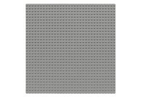 Lego®/Wange® classic city Grundplatten, baseplates, Bauplatten NEU 10714 10700