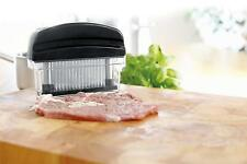 iTenderizer 48. Professional Grade 48 Blade Meat Tenderizer Tool / Quickly & Saf