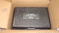 Kent-Moore GEL 50812 BATTERY LEAK TEST KIT   TOOL NEW IN BOX FREE SHIPPING