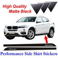Baby on Board Window//Bumper Sticker Vinyl for BMW Z4 Z3 Coupe X1 X2 X3 X4 X5 X6