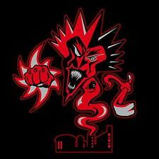 Insane Clown Posse - Fearless Fred Fury (US IMPORT) CD NEW