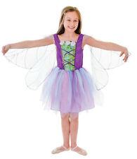 Markenlose Kostüme & -Verkleidungen aus Polyester mit Prinzessin -