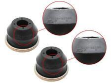 Ford Boot Dust Set Tie Rod End 11/69 XW - XC ZC - ZH (2 Pc) # F2255