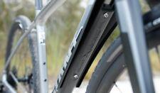 Giant Official X Defender mudguard downtube Roam Revolt Tough road cx bicycle