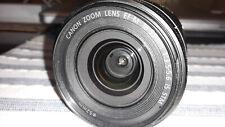 canon eos-m 18-55mm