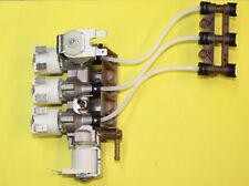 Schalter Microschalter für saeco Exprelia HD8854 HD8856 HD8858 HD8859